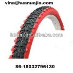 children bicycle tyre 2013-HNJ-BT-6505
