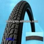 High quality bicycle tire/colorful tire-HNJ-BT-6013