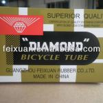 Diamond bicycle tube,bicycle inner tube-DBB2122