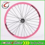 Power P14HA Bicycle Parts Wheel Rim For Road Bike-P14HA
