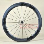 Excellent!!!2014 UAM aero wide wheelset!!carbon wheelset china with basalt brake surface tubular or clincher 40/56/86mm-56mm UAM