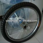 24 inch bicycle wheels 20 inch bicycle wheel-26X1 3/8