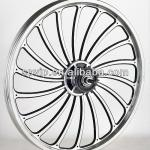 36 inch bicycle wheels made in china-sp-00886