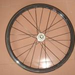 2013 Cheap carbon wheels/ factory price & excellent quality HR-36C-HR-36C