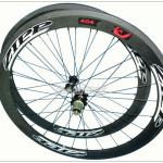 zipp 404 firecrest carbon wheels ! Carbon road bicycle parts/ zipp wheels bicycle clincher 700C-Zipp 02