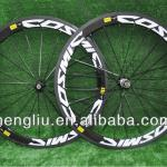 Mavic cosmic SL wheel. carbon road bike wheels. carbon wheels mavic-H-CT-00