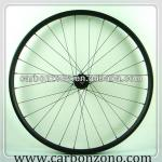 Carbon 29er MTB Wheels Tubeless Carbon Wheel-HCW-29er
