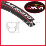CNC side wall bicycle part rim MTB MAVIC-MTSC19A