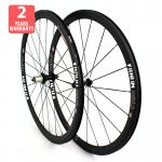 2013 new series CC Plus 38mm Clincher CC Plus-38C carbon wheels-CC Plus-38C