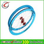 Power P14DT-50 700C Vietnam Bicycle Wheel For Fixed Gear Bike-P14DT-50