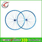 Power P25D Bicycle Wheels 20 Inch For Mountain Bike-P25D