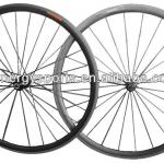 Light and high performance carbon wheel-SL-3T