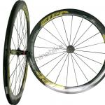 New products! Zipp 404 carbon clincher wheels, 700c carbon bike wheelset, bicycle carbon zipp 404-