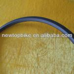 700C 38mm Clincher Carbon Bicycle Rim with 3K/UD matte or glossy finish-NP-RC38