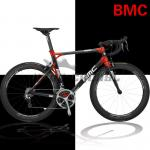 2013 BMC IMPEC 3k carbon road bike frame di2,cuadro de carbono,telaio in carbonio-IMPEC
