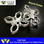 Bicycle Pedal-bicycle pedal