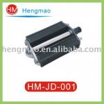 wellgo bike pedal/bicycle parts-HM-JD-001