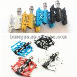 Hot Sale Fashional Colorful High Quality bike pedal bearings 6410-Pedal Model