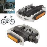Wellgo Bicycle Pedals-S