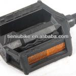 2014 Shanghai Bicycle Fair bike pedal bicycle spare parts-all size bicycle