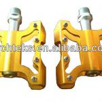 Aluminum Alloy Bicycle Pedal,TR-PD001AL-TR-PD001AL