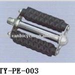 bicycle pedals-TY-PE-003