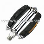bicycle pedal-SH36005