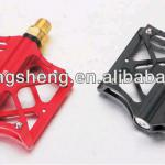 2013 High Quality Aluminum Electric Scooter Bike Pedals-XS-801