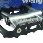 All alloy bicycle pedal.-PEDAL 01