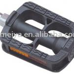 bicycle part-MTB pedal-OMY-2013