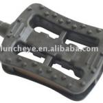 2013 famous bike bicycle pedals / plastic, rubber,steel,alloy-JSK-PD07