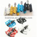 Hot Sale Fashional Colorful High Quality bicycle downhill pedal-Pedal Model