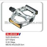 Dreamworks Bicycle pedal-LH-224