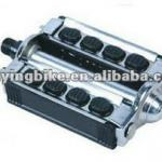 durable bicycle pedal-
