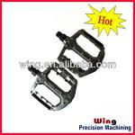 Hot sales aluminum bicycle pedal-HS871496103