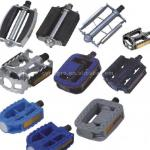 Bicycle Pedal-