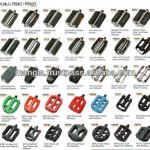 Bicycle Pedals-