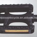Tianjin High Quality Cheap Peddles-YH-8X