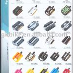 mountain bike parts,city bike parts ,folding bike parts,choppr, ,bike parts ,bike pedal-shifting lever