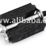 bicycle pedals mexo top-