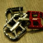 Light weight Bicycle pedal bike pedal-slpd1