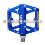 MDH PX-3 Aluminum CNC Bicycle Pedal-PX-3