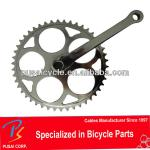 2014 hot selling and cheap durable crankset for sale-PS-CW-002