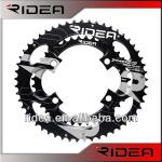 Road (For Shimano9000 ) 53/39T W2TLS Duo-oval chainring-SH-90 53/39T W2TLS