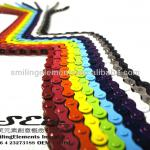 Bicycle colorful chain-CN410