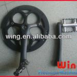 OEM & ODM manufacture crankset with high quality-HS7202921005