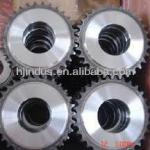 Chain Wheel(novel workmanship)-SL02