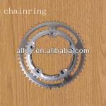 chainring-various