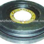 damper crank for NISSAN 12306-96019-12306-96019