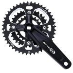Bicycle MTB Chainwheel Crank-1502-CW20